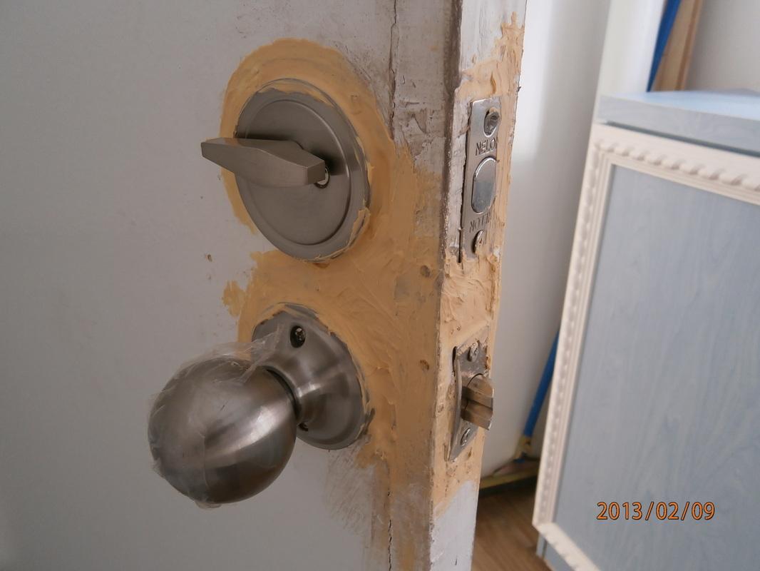 Locksmith Singapore Fixed Price fr  $39 Call Us 81999409